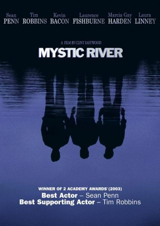 Mystic River Best Movie On Netflix India
