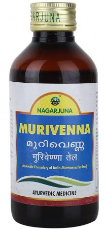 Nagarjuna Herbal Concentrates Best Ayurveda Company In India