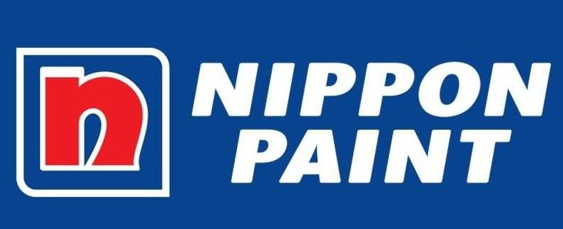 Nippon Paints Best Paint Company In India
