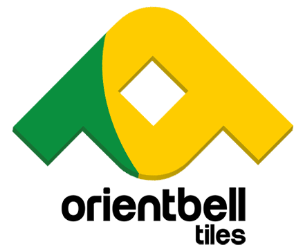 Orient Bell Limited: Best Tile Brand In India