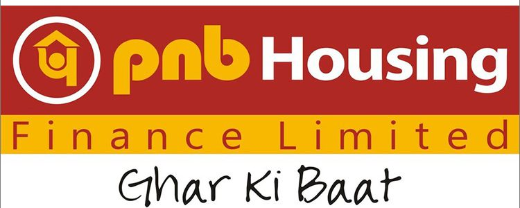 PNB Housing Finance Ltd Best Finance Company In India