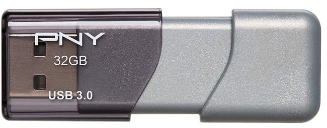 PNY: Best Pen Drive Brand In India