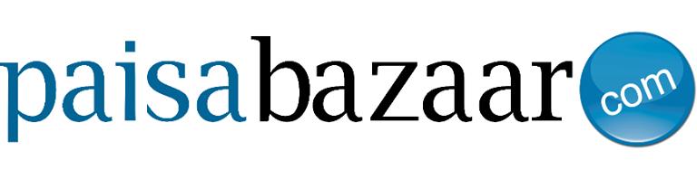 Paisa Bazaar Best Fintech Company In India
