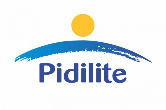 Pidilite - best chemical companies in india