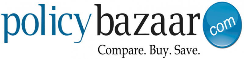 Policy Bazaar Best Fintech Company In India