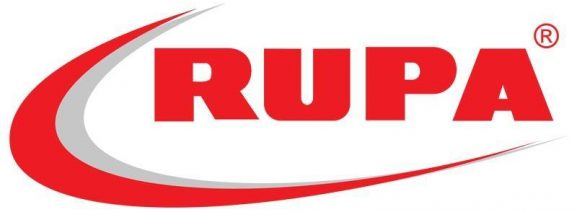 Rupa and Company Ltd Best Textile Company In India