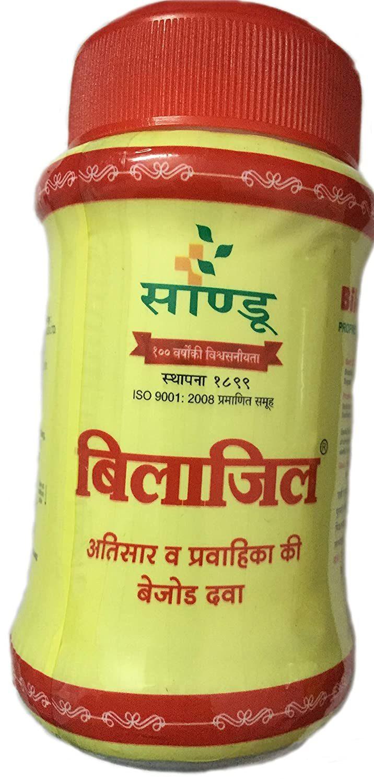Sandu Pharmaceuticals Ltd Best Ayurveda Company In India