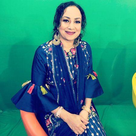 Satwinder Bitti Best Punjabi Singer