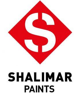 Shalimar Paints: best paint brand
