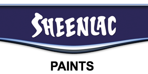 Sheenlac Best Paint Company In India