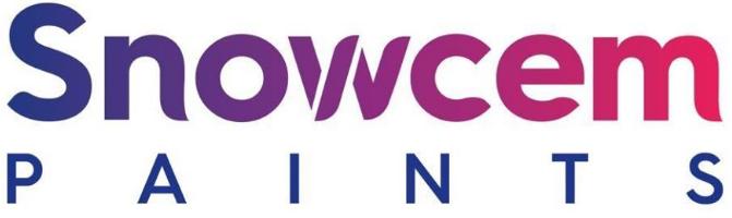 Snowcem Paints Best Paint Company In India