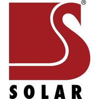 Solar Industries India Limited - best chemical companies in india