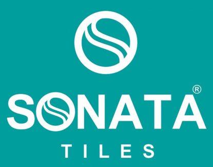 Sonata Tiles: tile manufacturer