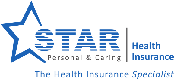 Star Health & Allied Insurance Company Limited: Best Health Insurance Company In India