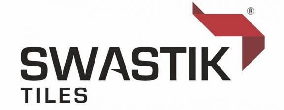 Swastik Tiles Best Tile Brand In India