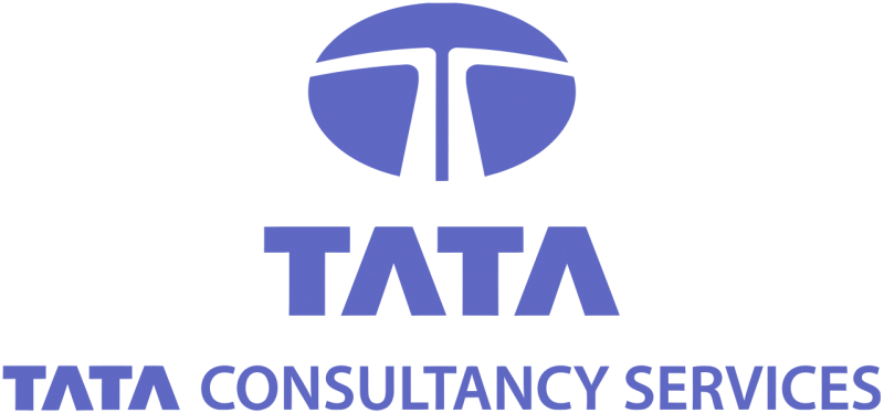 Tata Consultancy Services (TCS) Best IT Company In India