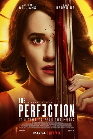 The Perfection Best Movie On Netflix India