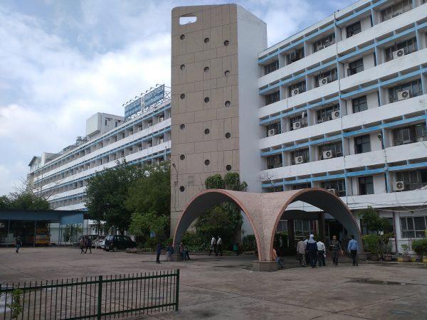 University College of Medical Sciences (UCMS), Delhi: Best medical college