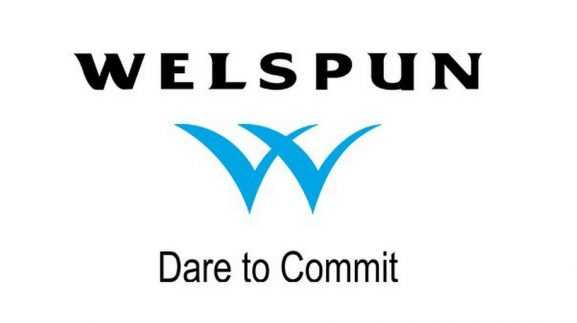 Welspun India Ltd: best textile industry in india
