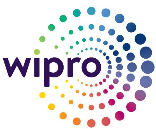 Wipro Limited Best IT Company In India