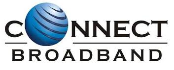 Connect: Best Internet Service Provider In Chandigarh