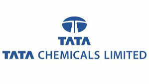 tata chemicals - best chemical companies in india