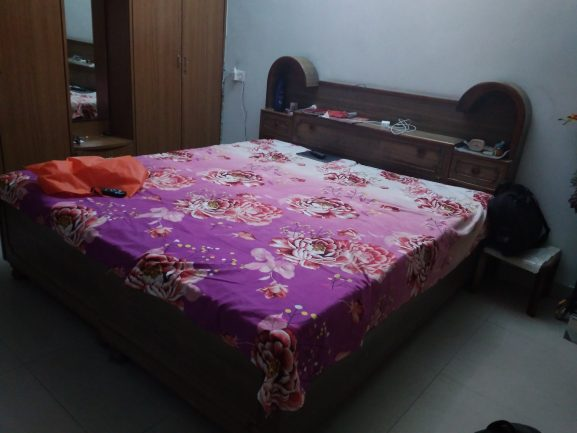 ASM PG Best Hostel In Chandigarh