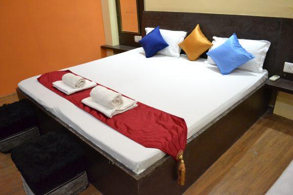 Backpackers nest Best Hostel In Amritsar