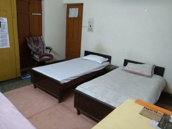 Best interactive Homestay Best Hostel In Chandigarh