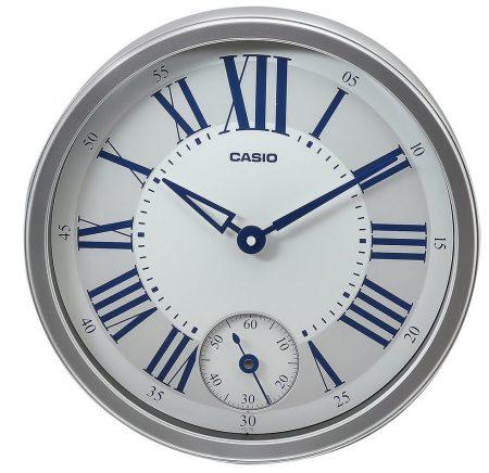 Casio: Best Wall Clock In India