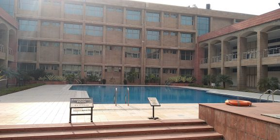 Chandigarh judicial academy hostel Best Hostel In Chandigarh