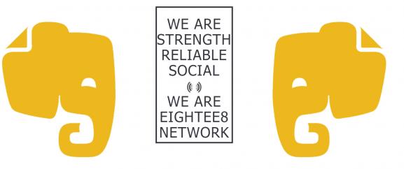 Eightee8 Network: Best Internet Service Provider In Mumbai
