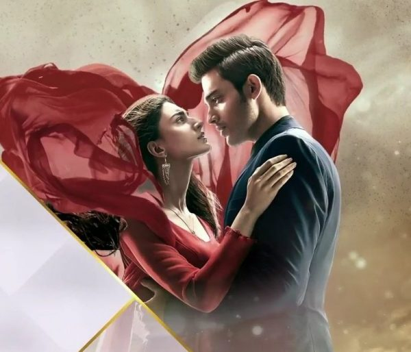 Kasautii Zindagii Ki: Best Hindi Tv Serial