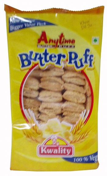 Kwality: Best Butter Brand In India
