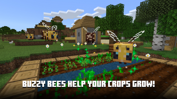 Minecraft Pocket Edition: Best Offline Game For Android