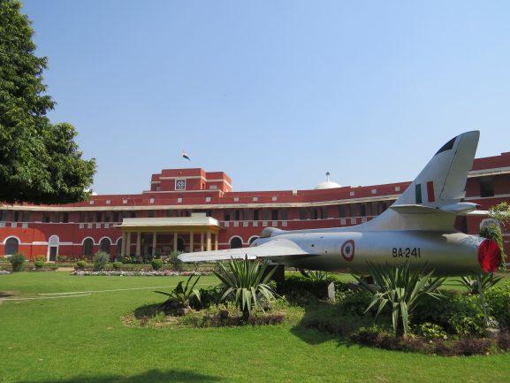Modern School: Best school in Delhi