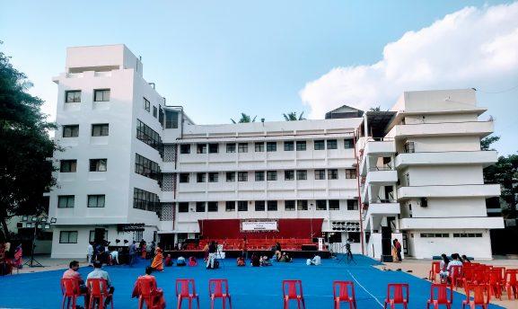 National Public School Best School In Banglore