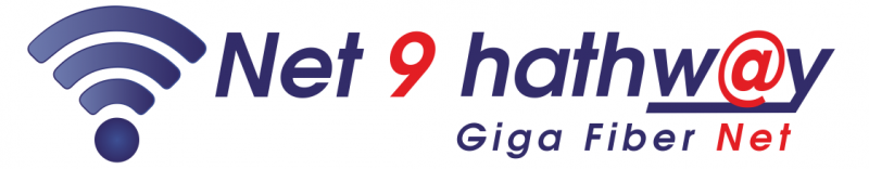 Net9 Hathaway: Best Internet Service Provider In Mumbai