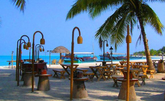 Pondicherry Best Honeymoon Place In India