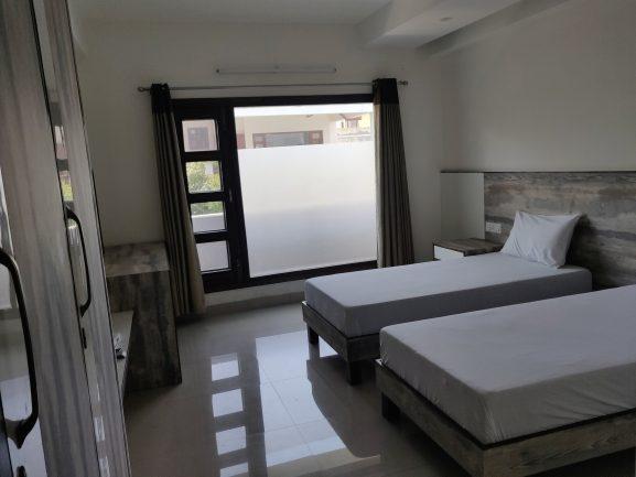 Pride Home Best Hostel In Chandigarh