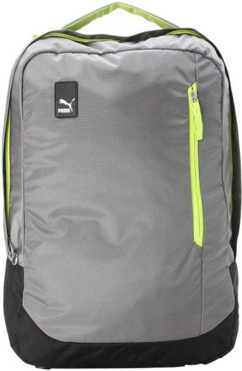 Puma Evo Blaze 24 L Bag: High Quality And Durable School Bag