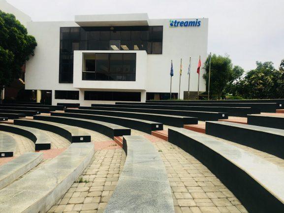 TheTreamis World School Best School In Banglore