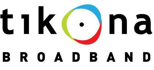 Tikona Broadband: Best Internet Service Provider In Mumbai