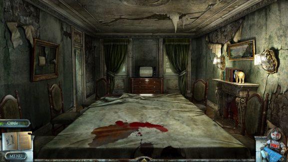 True Fear Forsaken Souls Part 1: Best Horror Game