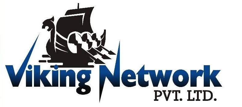Viking Networks Pvt. Ltd: Best Internet Service Provider In Mumbai