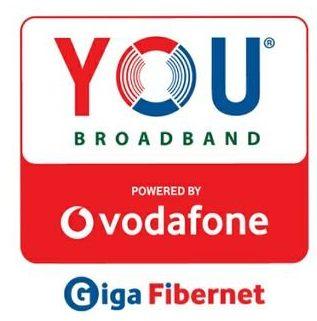 You Broadband: Best Internet Service Provider In Mumbai