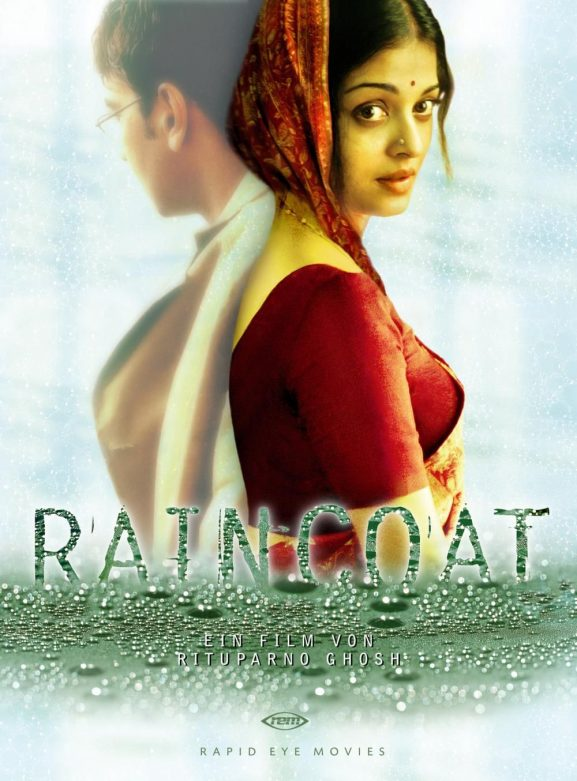 Raincoat- Underrated Bollywood Movie