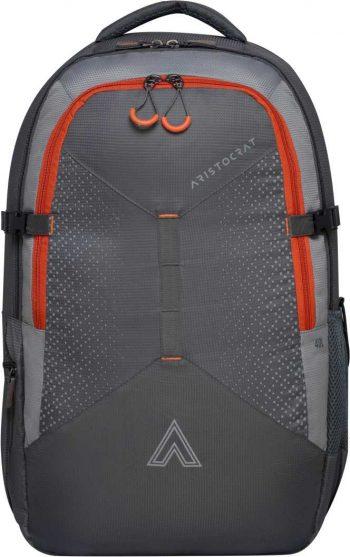 Aristocrat Rex 40 L Rucksack: Best Rucksack Bag