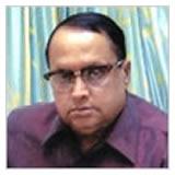 Bansilal M Jumani - top astrologer
