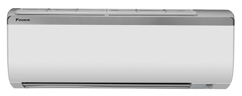 Daikin 0.8 Ton 3 Star Split AC (Copper FTL28TV): Best AC